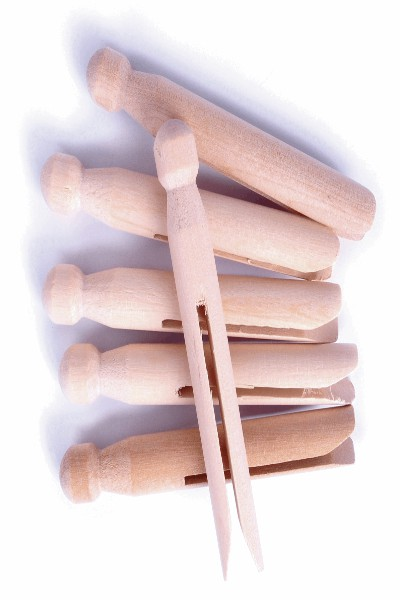 dolly-pegs-wood-toy-accessories