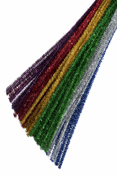 glitter-chenille-pipe-cleaners-toy-accessories