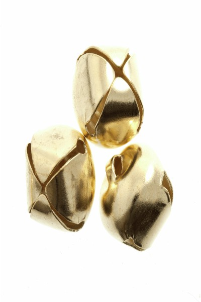 gold-jingle-bells-toy-accessories