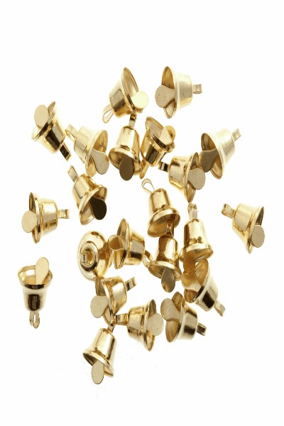 liberty-bells-gold-style-toy-accessories