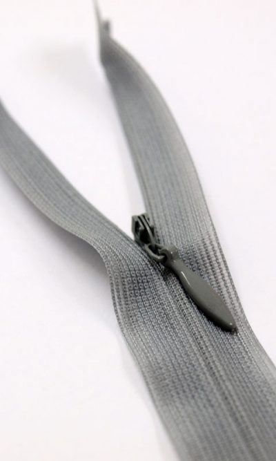 8-20cm-light-grey-invisible-concealed-zip