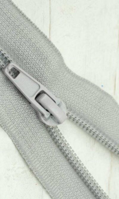 8-20cm-light-grey-closed-end-zip