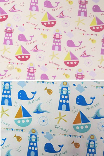 nautical-seaside-print-soft-touch