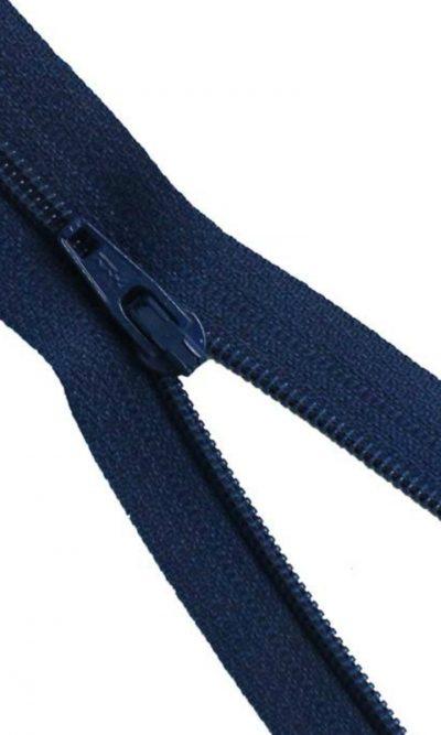20-51cm-navy-blue-closed-end-dress-zip