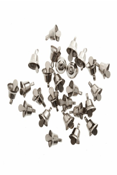 liberty-bells-silver-style-toy-accessories