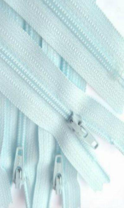 8-20cm-sky-blue-closed-end-dress-zip