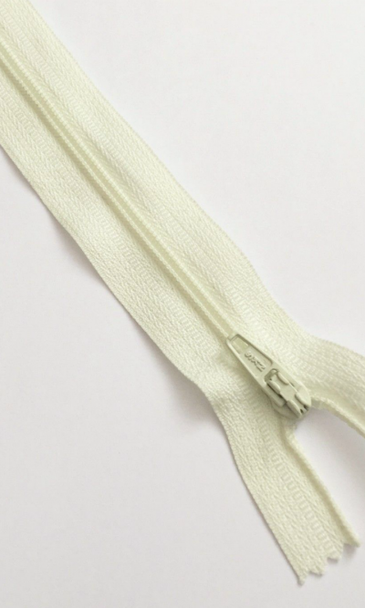 7-18cm-cream-closed-end-dress-zip
