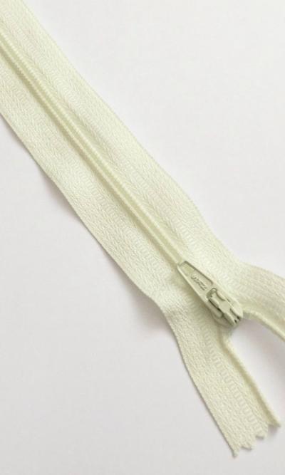 16-41cm-cream-closed-end-dress-zip