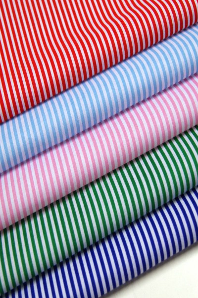 candy-stripe-100-printed-cotton