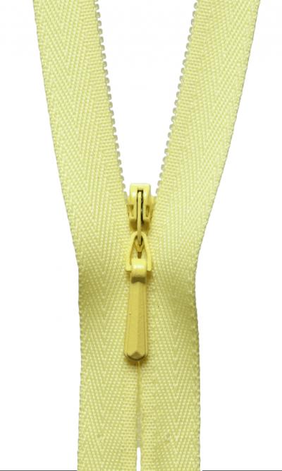 22-56cm-lemon-invisible-concealed-zip