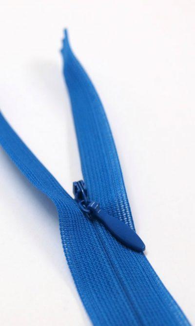 16-41cm-royal-blue-closed-end-dress-zip