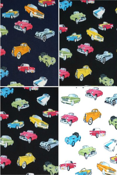 colourful-classic-vintage-cars-cotton