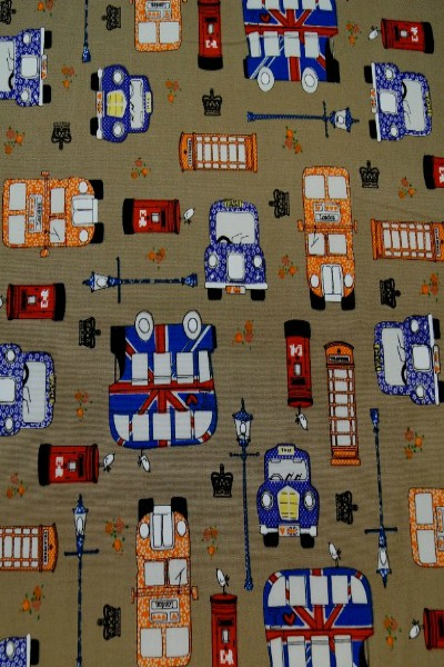 busy-london-town-union-jack-cotton