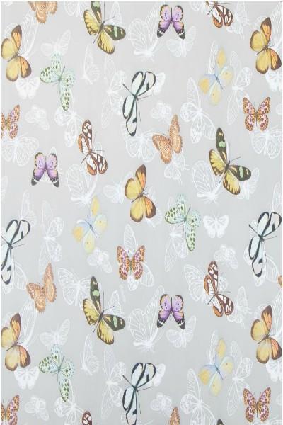 grey-multi-butterflies-pvc-vinyl-tablecloth