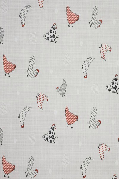 chickens-pvc-vinyl-wipe-clean-tablecloth