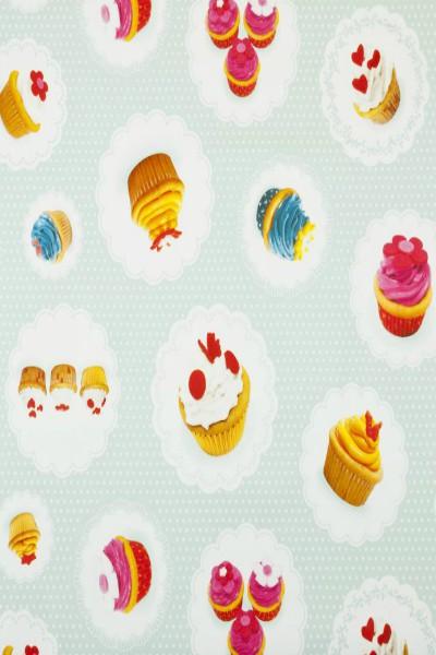 cupcakes-pvc-vinyl-wipe-clean-tablecloth