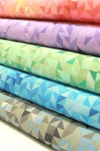 geometric-print-soft-touch-100-printed-cotton