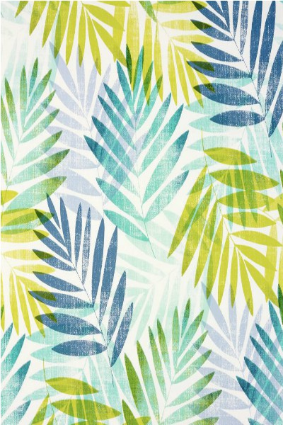 modern-leaves-pvc-vinyl-wipe-clean-tablecloth