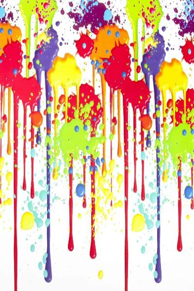 paint-splat-design-pvc-vinyl-wipe-clean-tablecloth