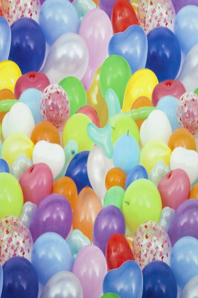 party-balloons-pvc-vinyl-wipe-clean-tablecloth