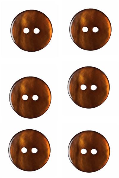 dyed-shell-button-plastic-dark-beige