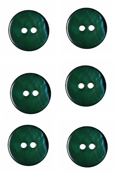 dyed-shell-button-plastic-dark-green