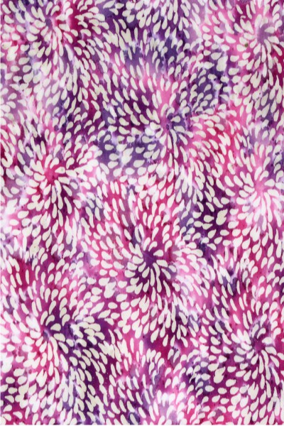100-cotton-indonesian-bali-batik-ocean-waves