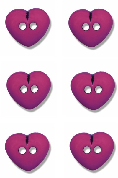 heart-button-pink-colour
