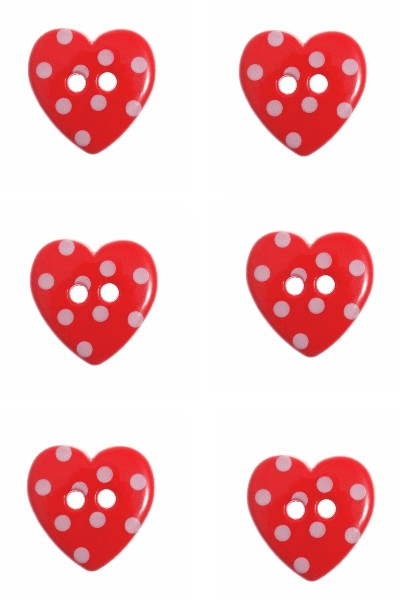 heart-dotty-button-red-colour