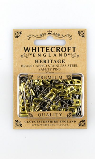 brass-safety-pins-27mm