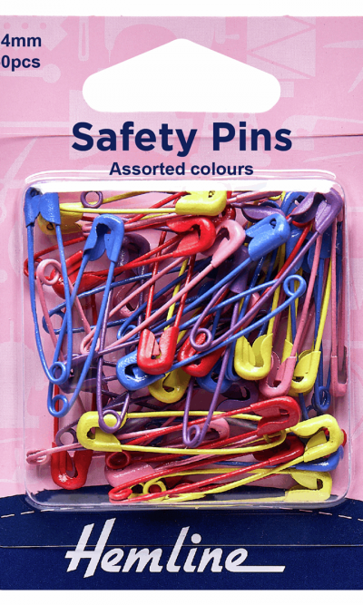 safety-pins-in-5-assorted-colours-34mm