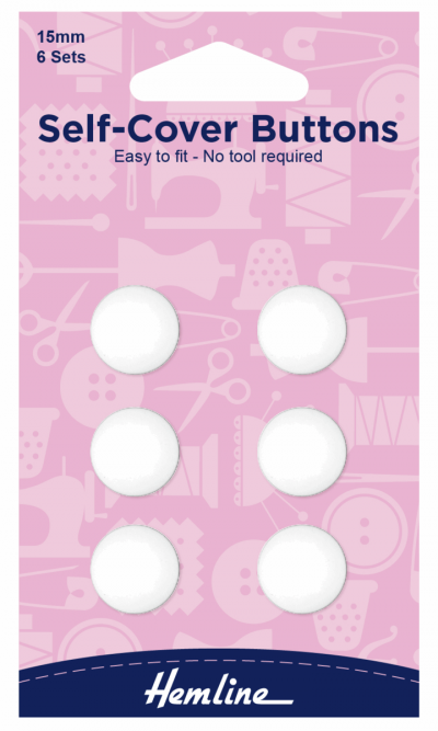 15mm-5.8in-self-cover-buttons-nylon