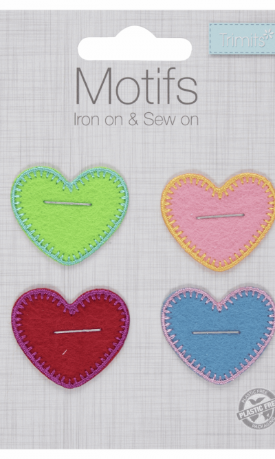 4-hearts-motif-iron-on-and-sew-on
