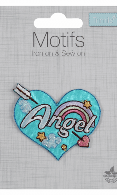 angel-heart-motif-iron-on-and-sew-on