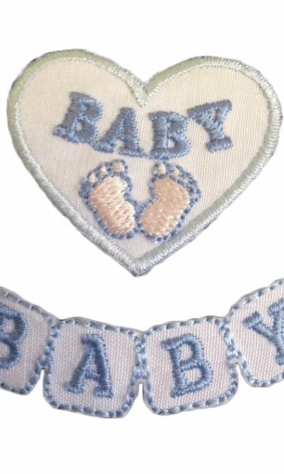 baby-blocks-blue-motif-iron-on-and-sew-on