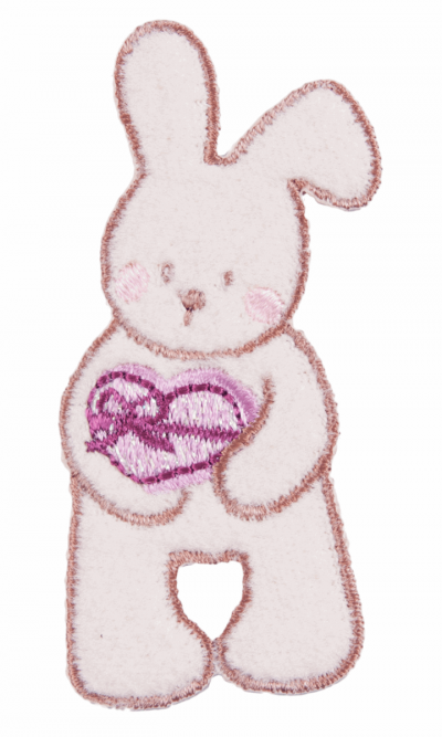 bunny-and-heart-motif-iron-on-and-sew-on
