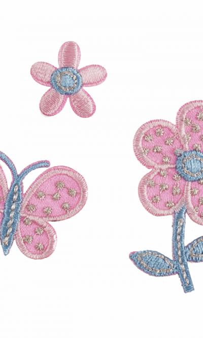 colourful-flowers-motif-iron-on-and-sew-on