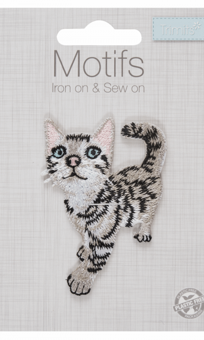 kitten-motif-iron-on-and-sew-on