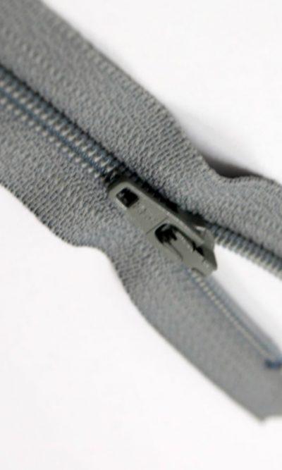 10-25cm-mid-grey-open-ended-zip