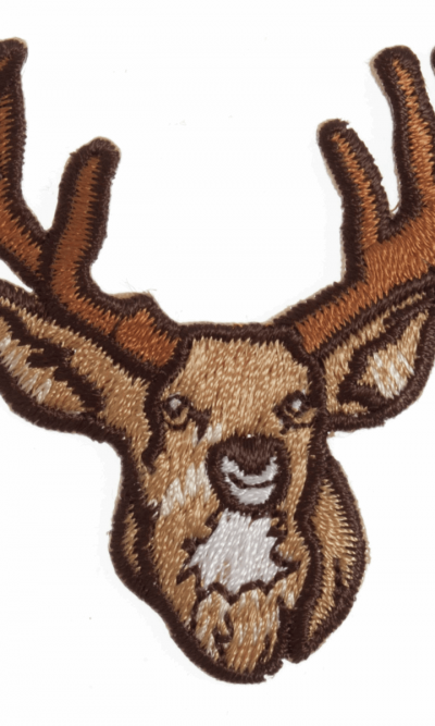 stag-motif-iron-on-and-sew-on