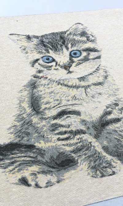 cat-woven-tapestry-square-panel