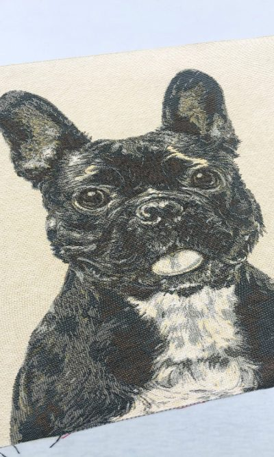 french-bulldog-woven-tapestry-square-panel