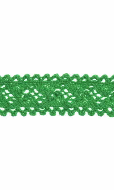 18mm-green-cotton-lace