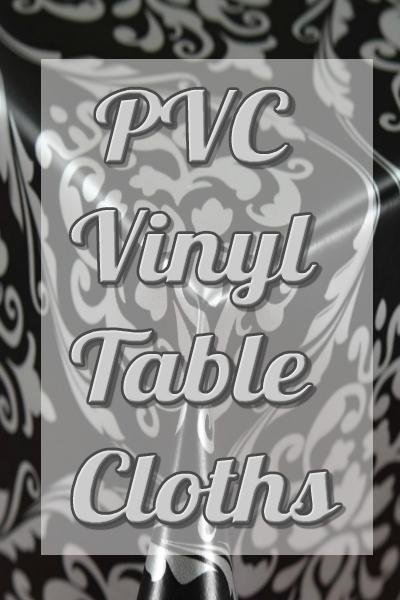 PVC VINYL